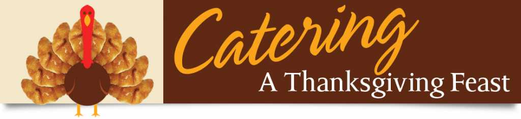 ThanksCatering_Web_Header-17