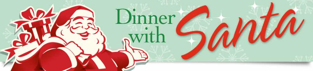 Santa_Web_Headers_Dinner