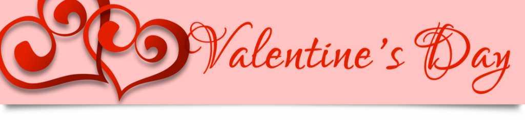 CA_WebHeader_Valentines